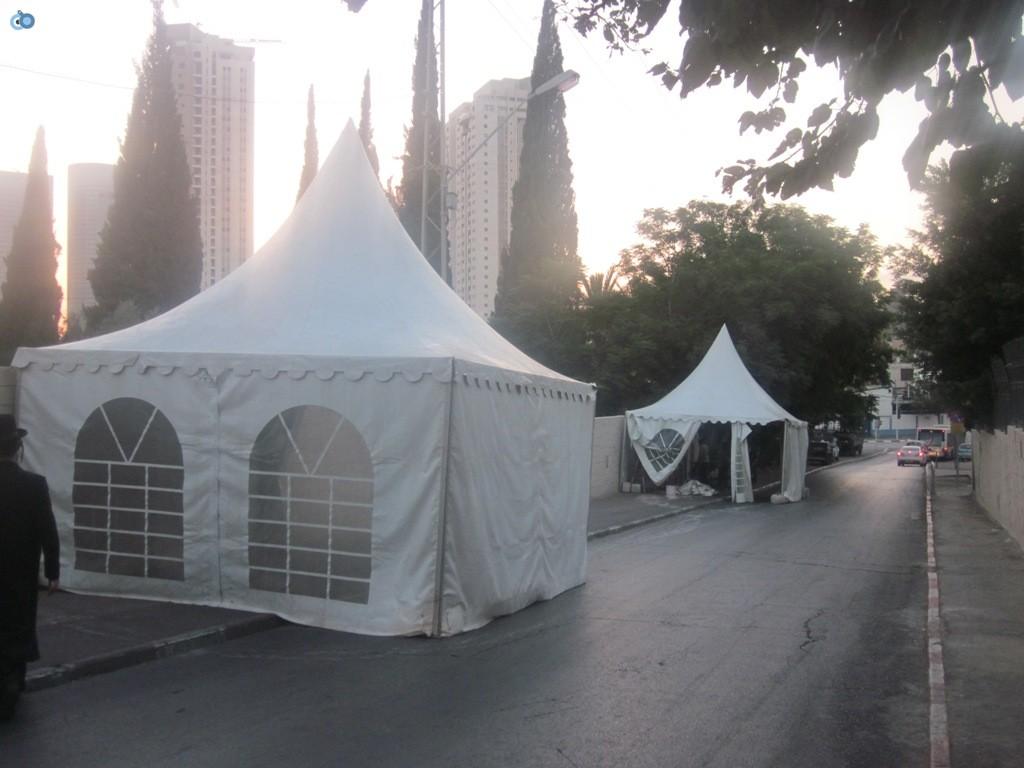 אוהל שטפנשט (1)