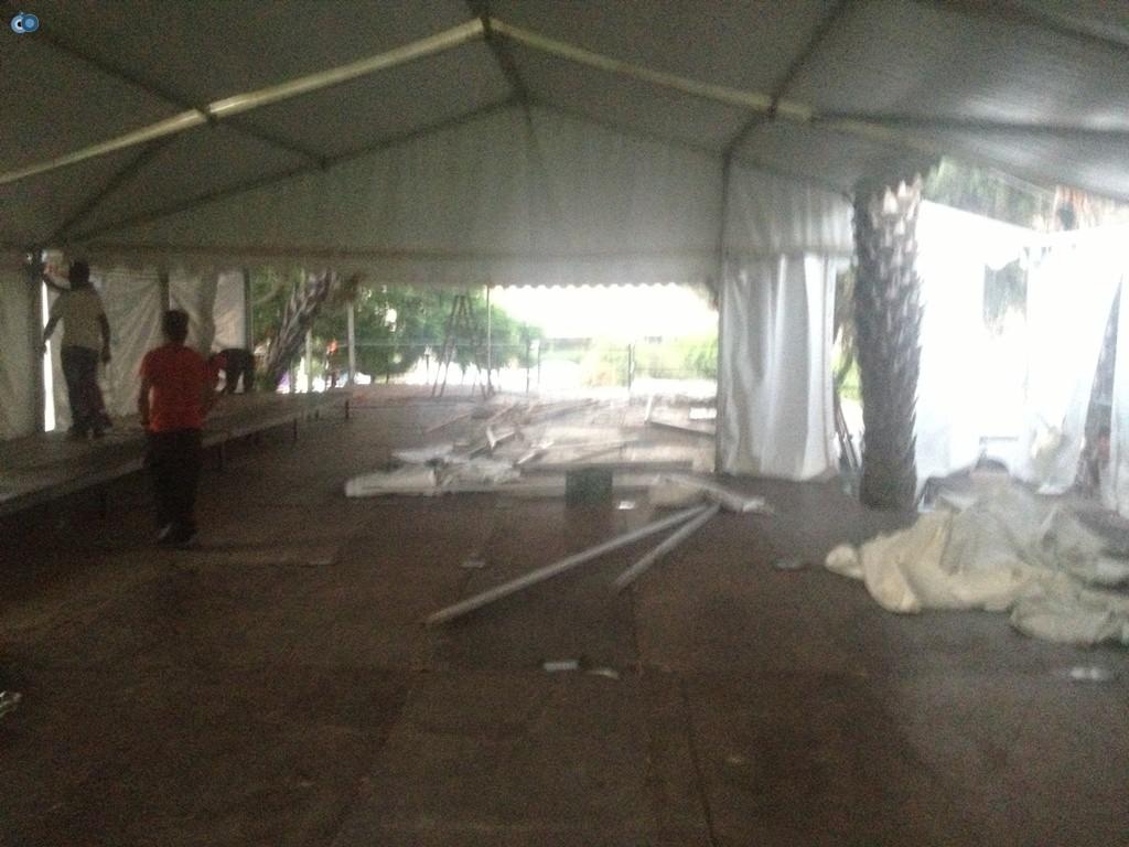 אוהל שטפנשט (10)