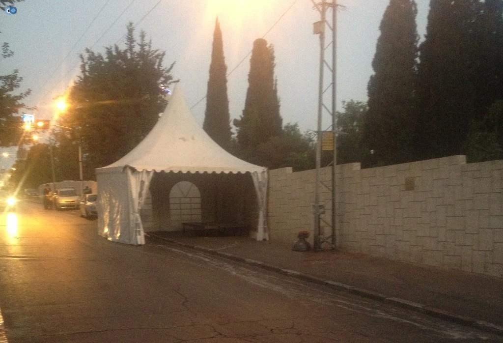 אוהל שטפנשט (11)
