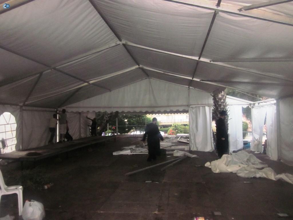 אוהל שטפנשט (2)