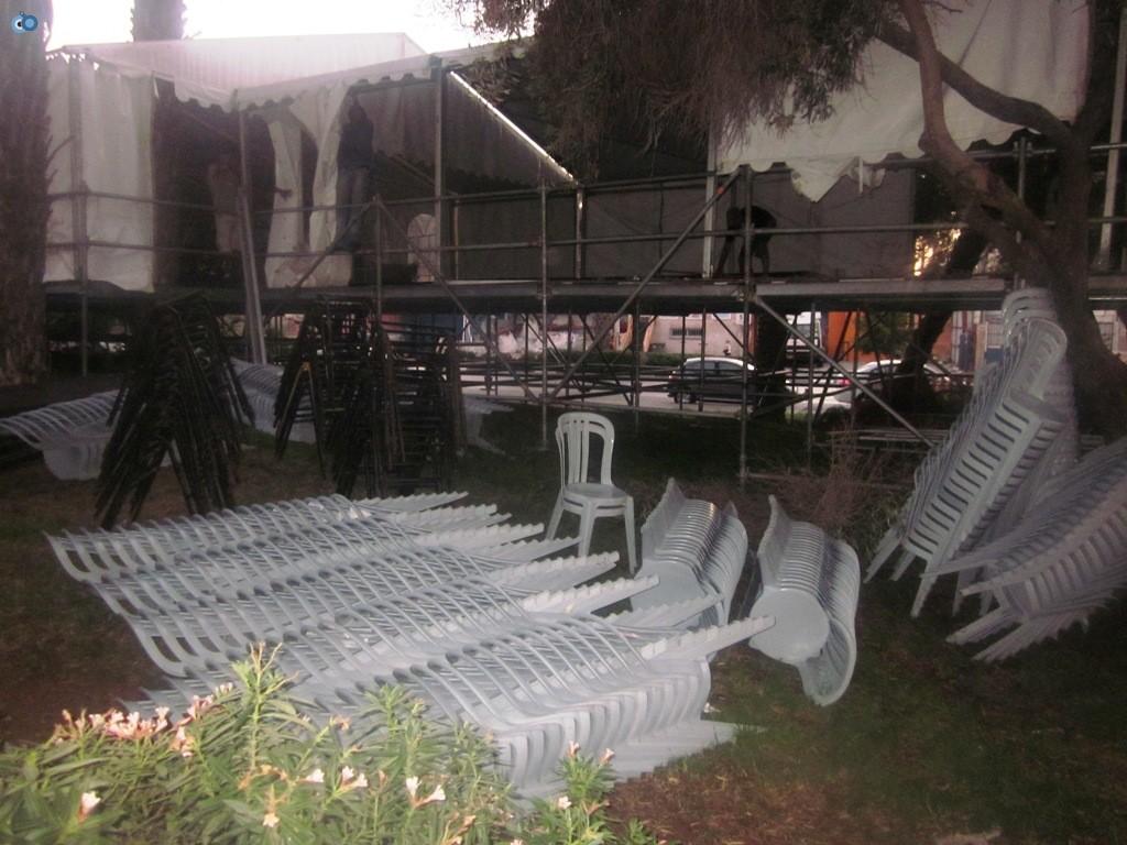 אוהל שטפנשט (4)