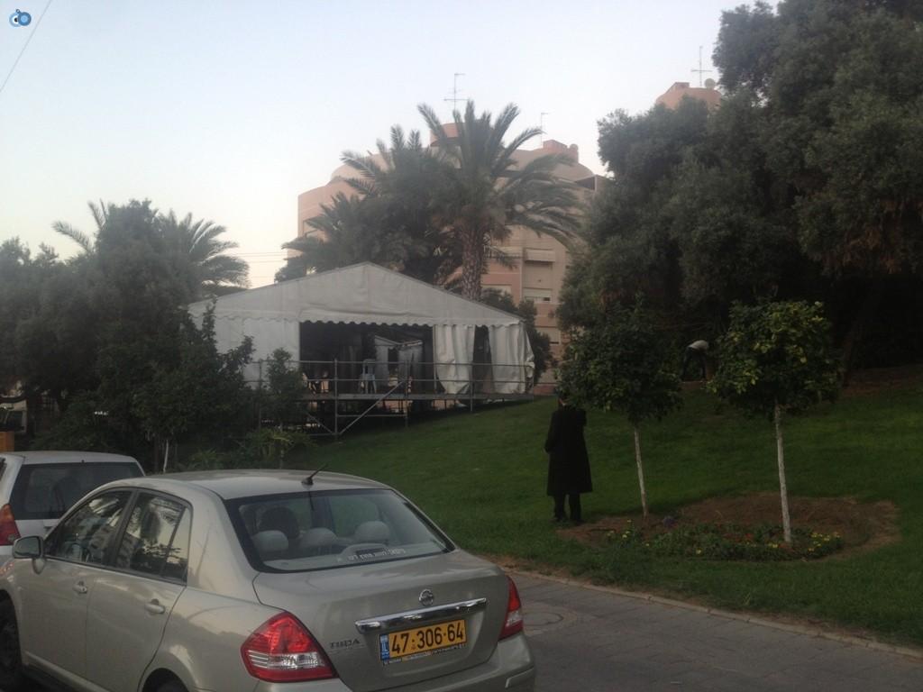 אוהל שטפנשט (9)
