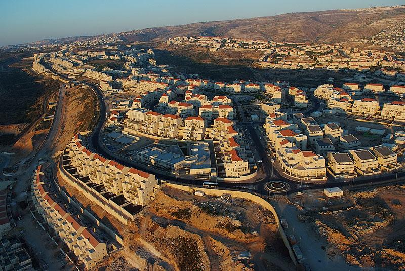 פוטנציאל של אלפי יחד. ביתר עילית. צילום ישראל ברדוגו (1)