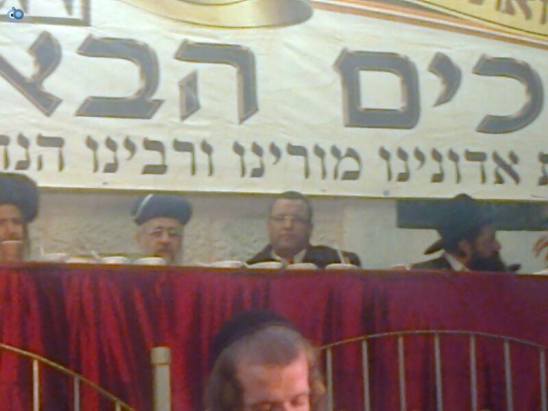 הרב ארוש ו יצחק יוסף בהילולת רבי נחמן צילם מנדי פ - 24 (1)