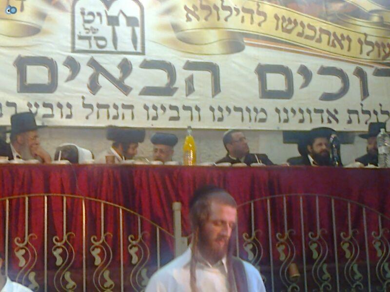 הרב ארוש ו יצחק יוסף בהילולת רבי נחמן צילם מנדי פ - 24 (12)