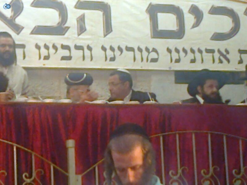 הרב ארוש ו יצחק יוסף בהילולת רבי נחמן צילם מנדי פ - 24 (16)