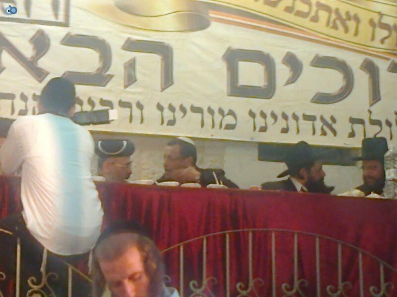 הרב ארוש ו יצחק יוסף בהילולת רבי נחמן צילם מנדי פ - 24 (17)