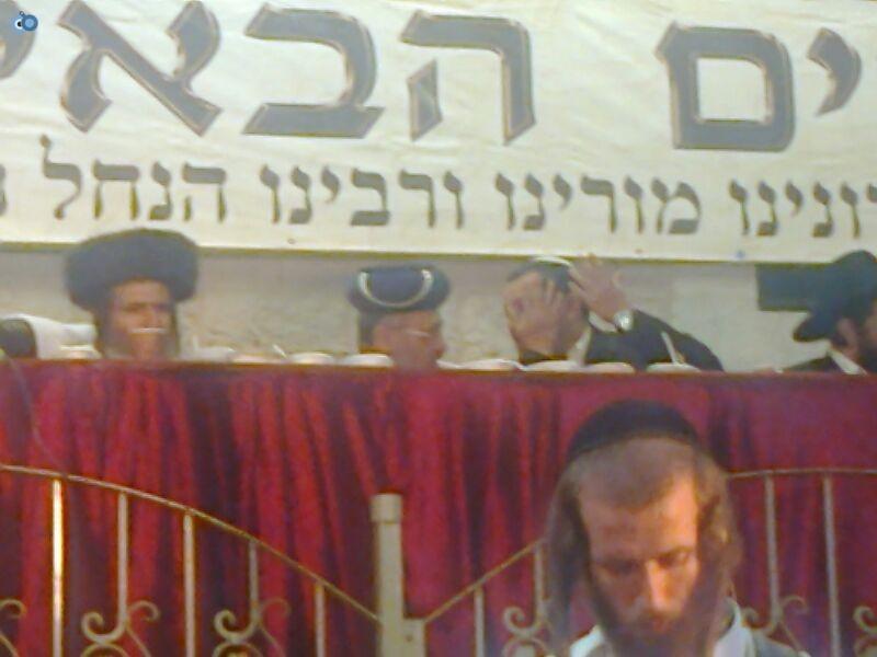 הרב ארוש ו יצחק יוסף בהילולת רבי נחמן צילם מנדי פ - 24 (19)