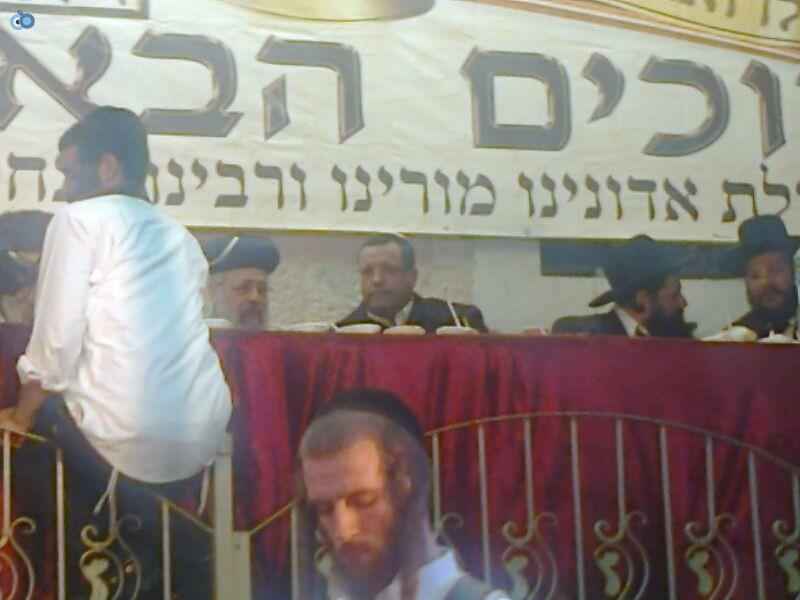 הרב ארוש ו יצחק יוסף בהילולת רבי נחמן צילם מנדי פ - 24 (20)