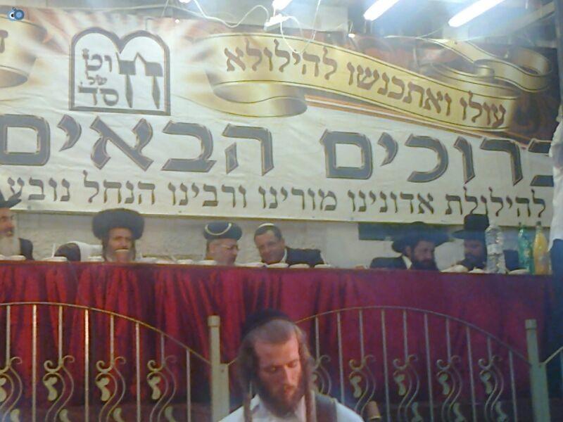 הרב ארוש ו יצחק יוסף בהילולת רבי נחמן צילם מנדי פ - 24 (3)