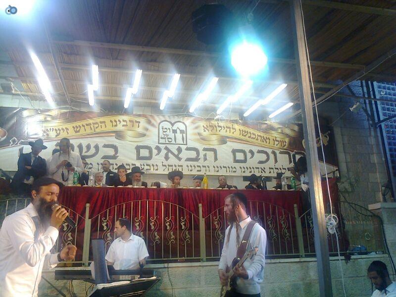 הרב ארוש ו יצחק יוסף בהילולת רבי נחמן צילם מנדי פ - 24 (8)