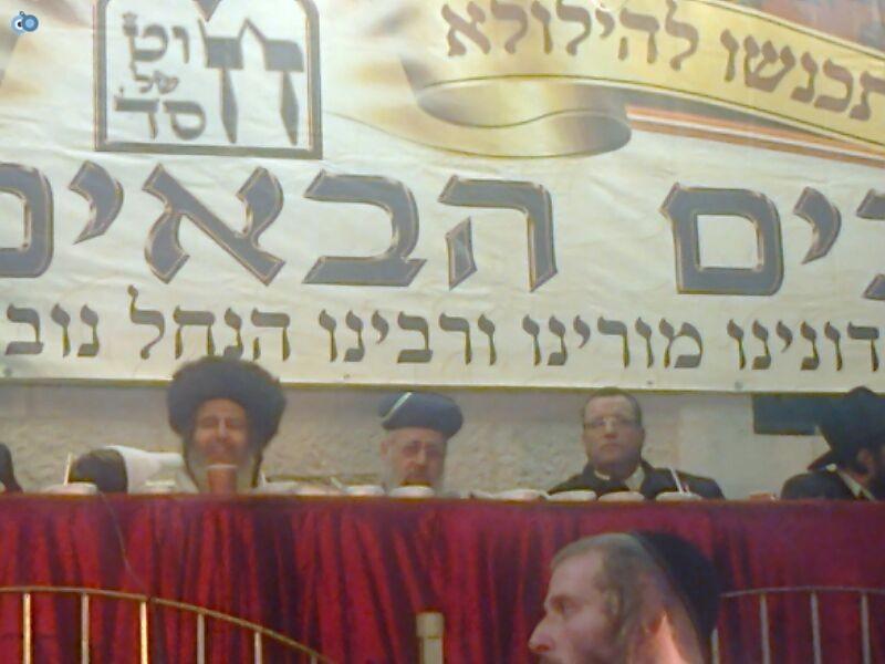 הרב ארוש ו יצחק יוסף בהילולת רבי נחמן צילם מנדי פ - 24 (9)