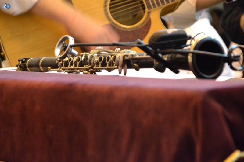 סליחות עם יצחק מאיר ב כלי נגינה (15)