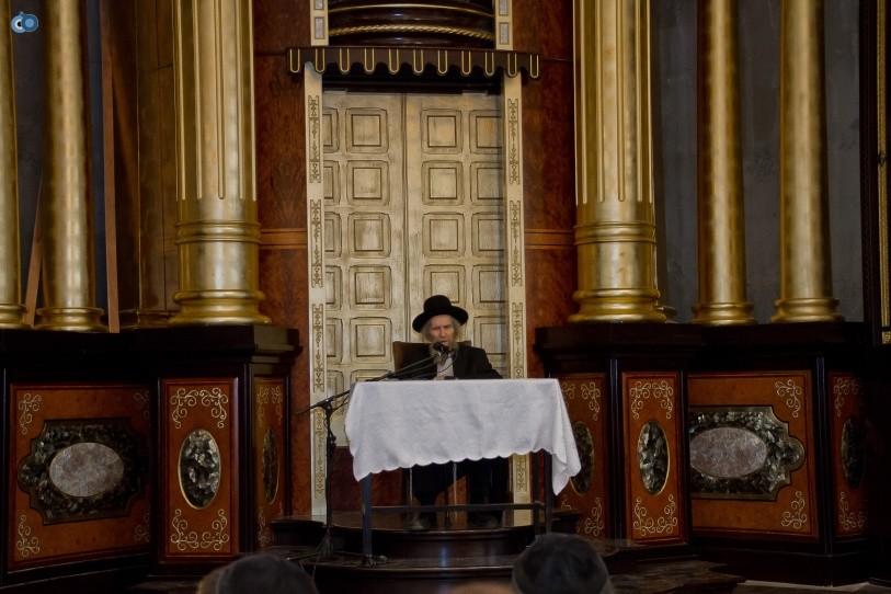 resized_ביקור הגראי''ל שטיינמן בעטרת שלמה (13)