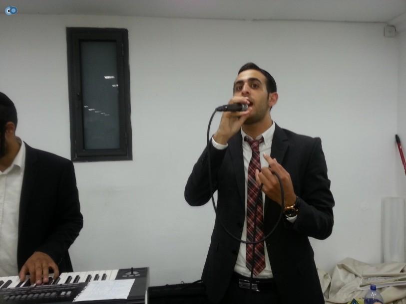 resized_שמחת בית השואבה סוכות רבי יעקב אדלשטיין אדלשטין - צילם אבי שיף (4)