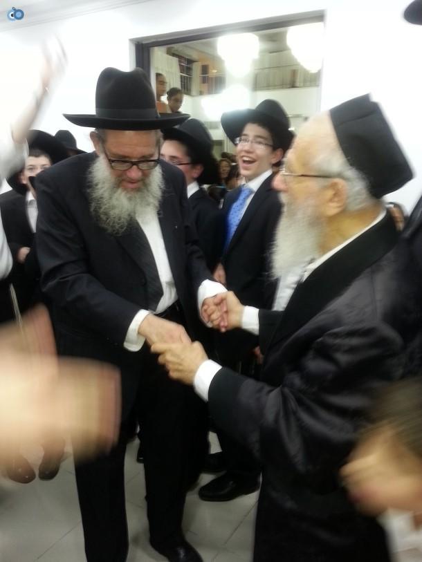 resized_שמחת בית השואבה סוכות רבי יעקב אדלשטיין אדלשטין - צילם אבי שיף (5)