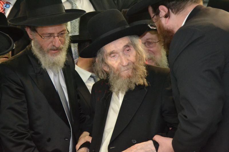 הגר''ח קניבסקי והגראי''ל שטינמן צילום אהרן והב (14)