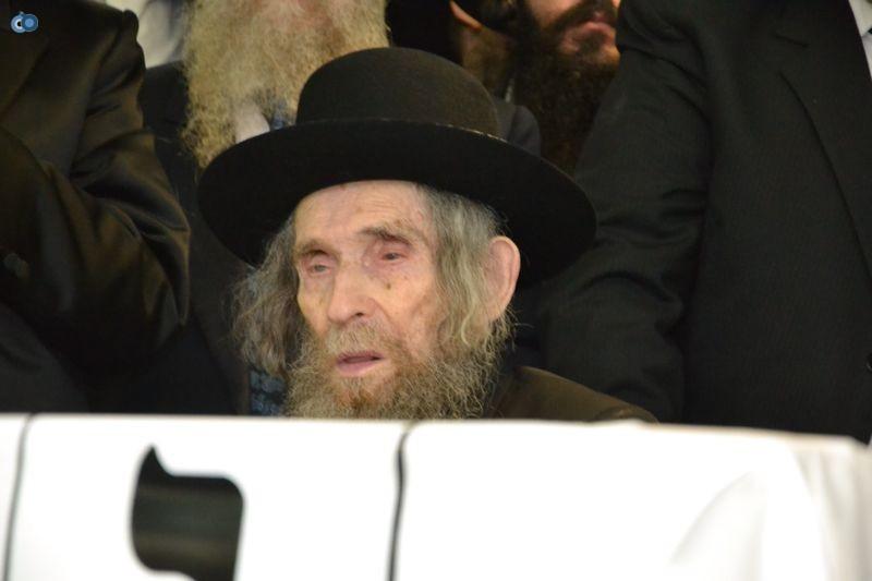 הגר''ח קניבסקי והגראי''ל שטינמן צילום אהרן והב (4)