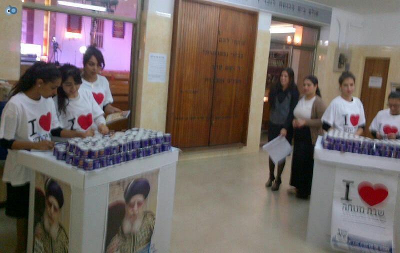 כנס נשים תל אביב (2)