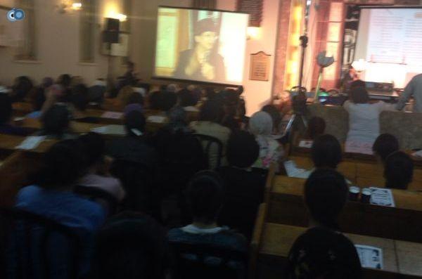 כנס נשים תל אביב (3)