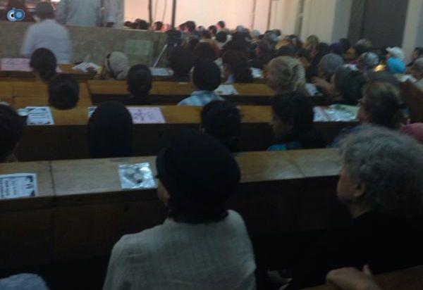 כנס נשים תל אביב (4)