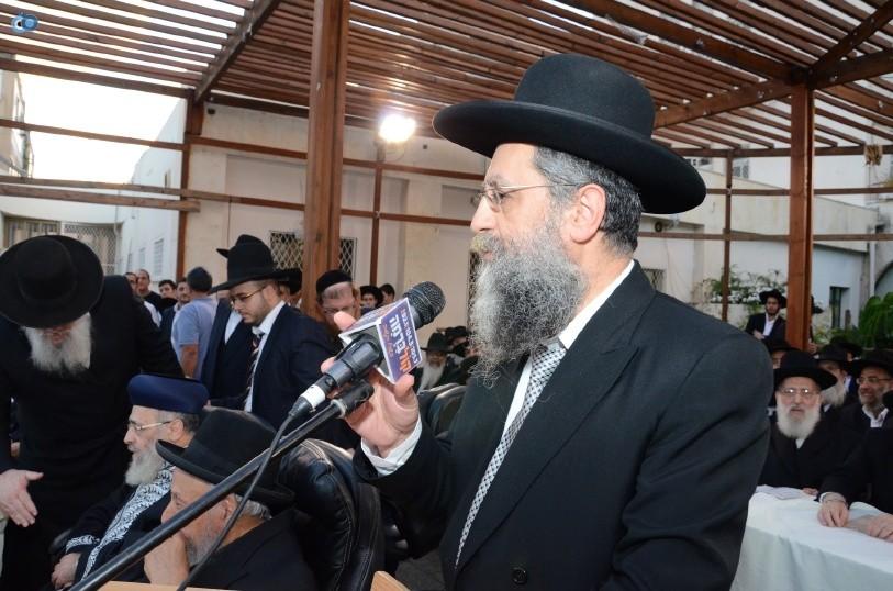 עצרת המונים ש''ס הרב יוסף יצחק (44)