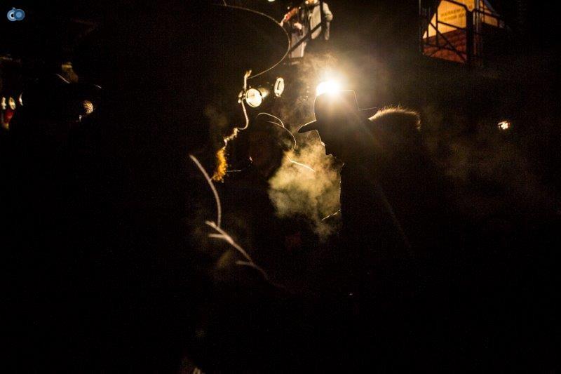 הדלקת נרות חנוכה ברוסיה חדשות 24 (33)