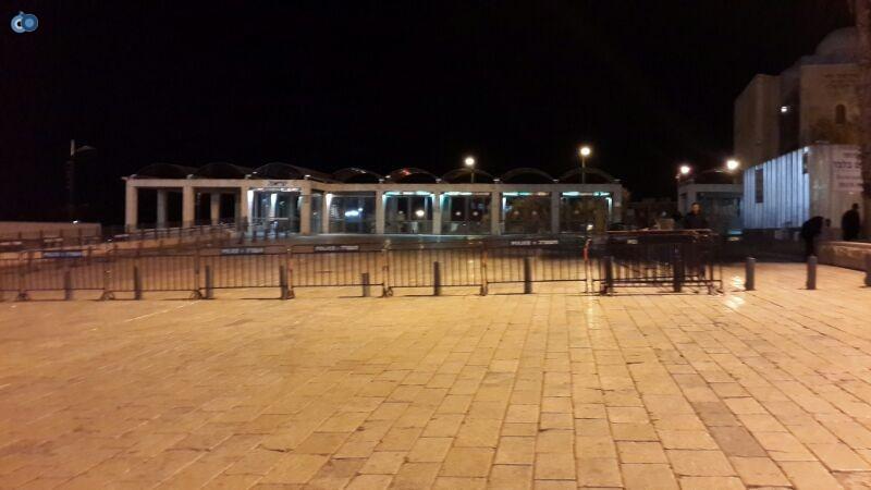 נשות הכותל צילום ישראל קרליץ חדשות 24 (13)