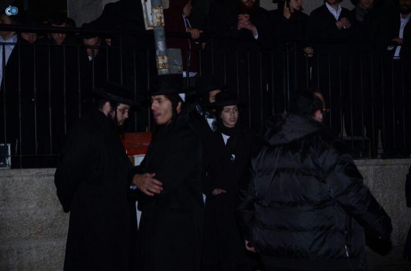 גולובנציץ סלונים הפגנה צילם אריאל פינדר 24 (8)