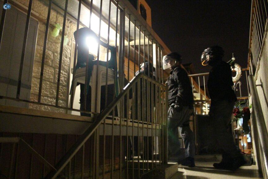 הפגנה מאה שערים - משה מזרחי-חדשות24 (10)