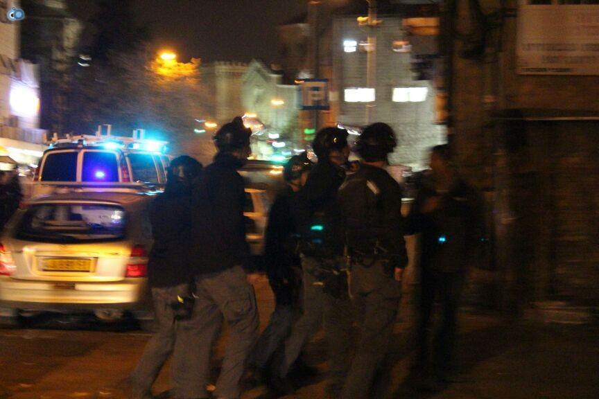 הפגנה מאה שערים - משה מזרחי-חדשות24 (18)