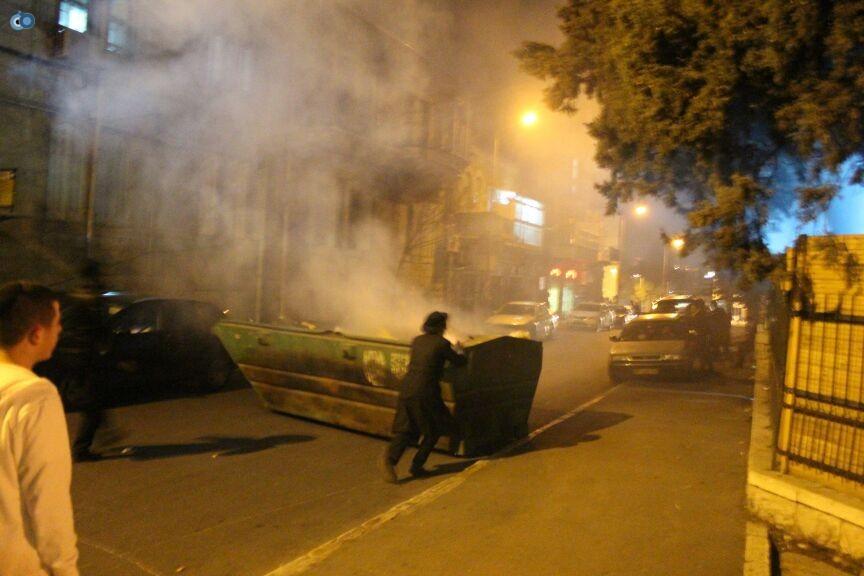 הפגנה מאה שערים - משה מזרחי-חדשות24 (5)