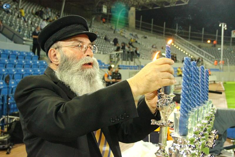 חנוכה כדורגל 2013 012