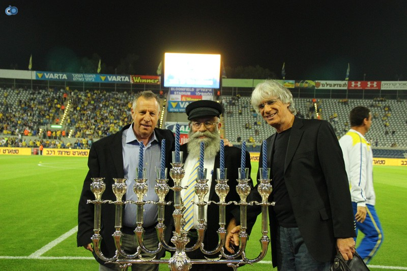 חנוכה כדורגל 2013 030