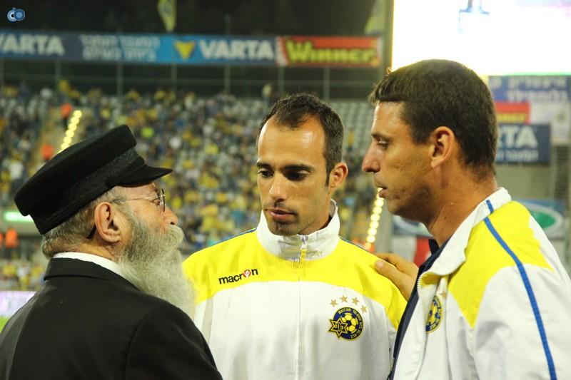 חנוכה כדורגל 2013 032