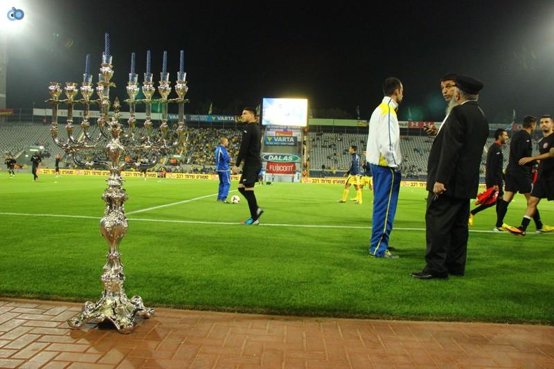 חנוכה כדורגל 2013 042
