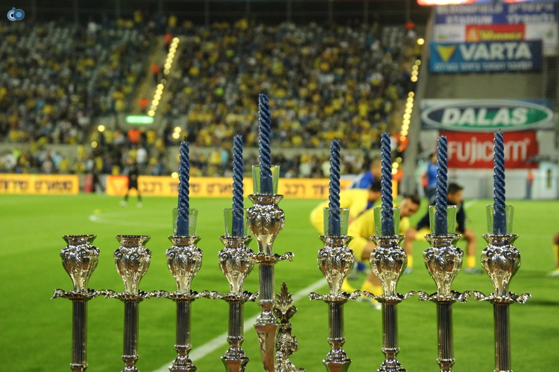 חנוכה כדורגל 2013 051