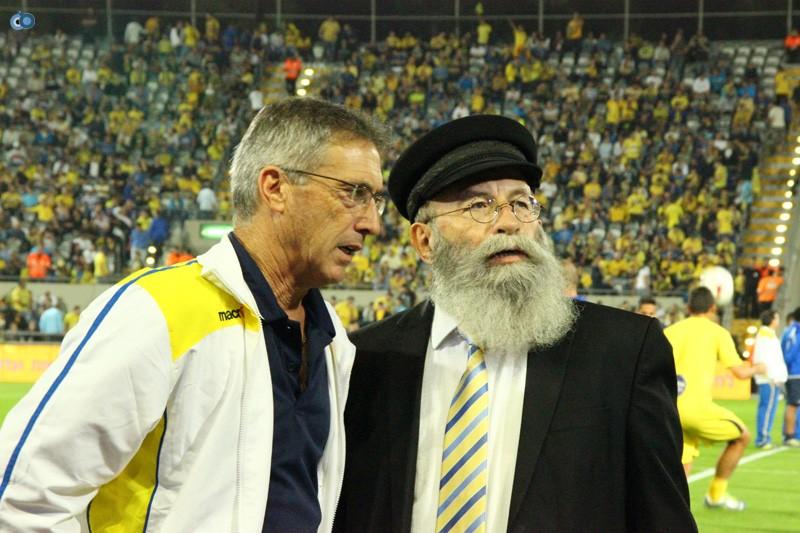 חנוכה כדורגל 2013 058