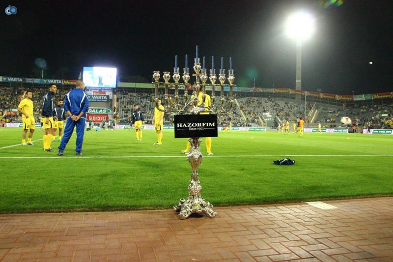 חנוכה כדורגל 2013 068