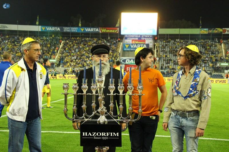 חנוכה כדורגל 2013 072