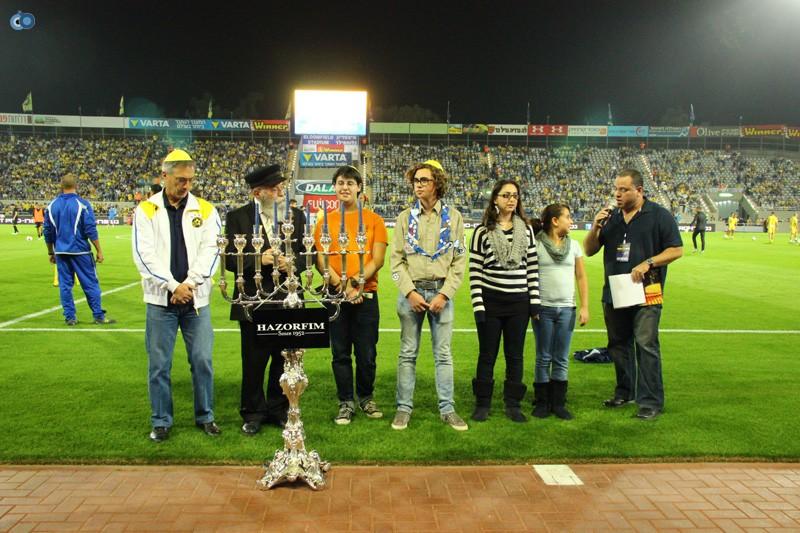 חנוכה כדורגל 2013 075