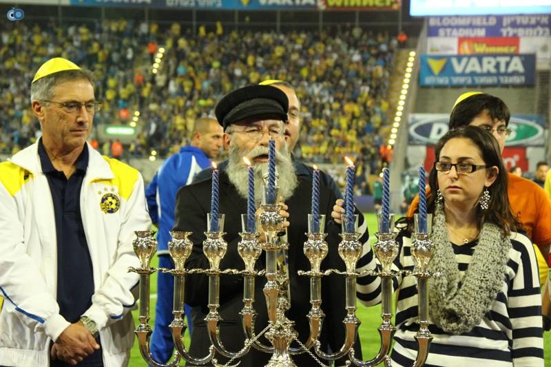 חנוכה כדורגל 2013 081