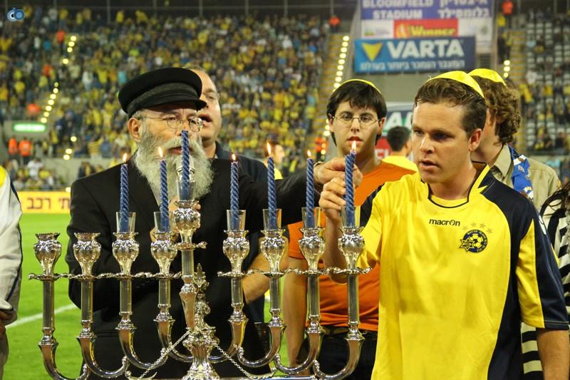 חנוכה כדורגל 2013 083