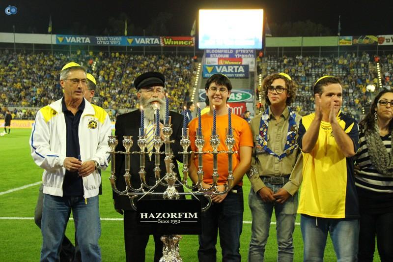 חנוכה כדורגל 2013 089