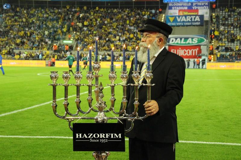 חנוכה כדורגל 2013 091