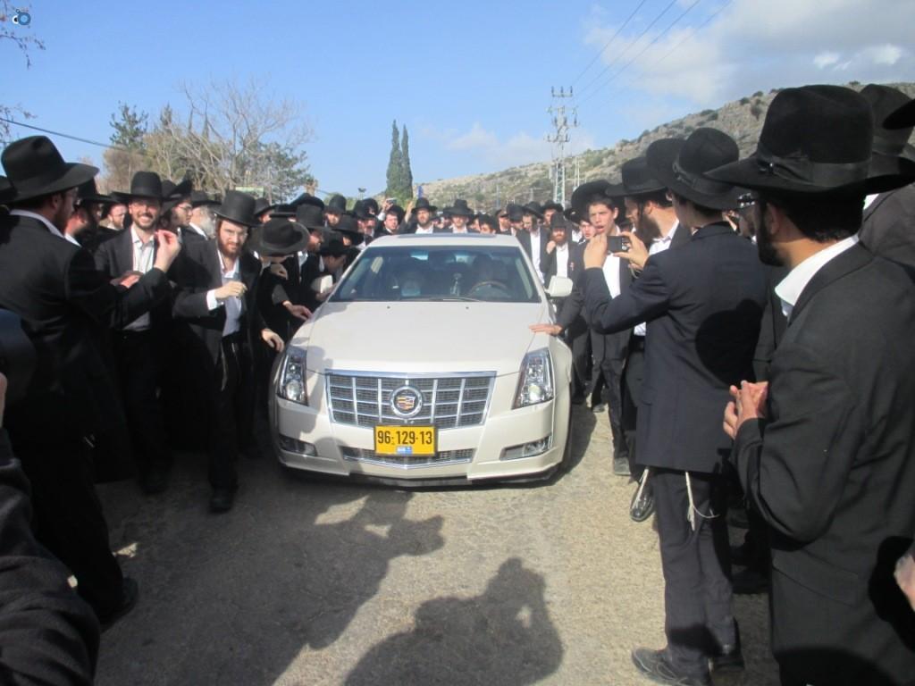 עצרת בראשות הרב אויערבאך (44)
