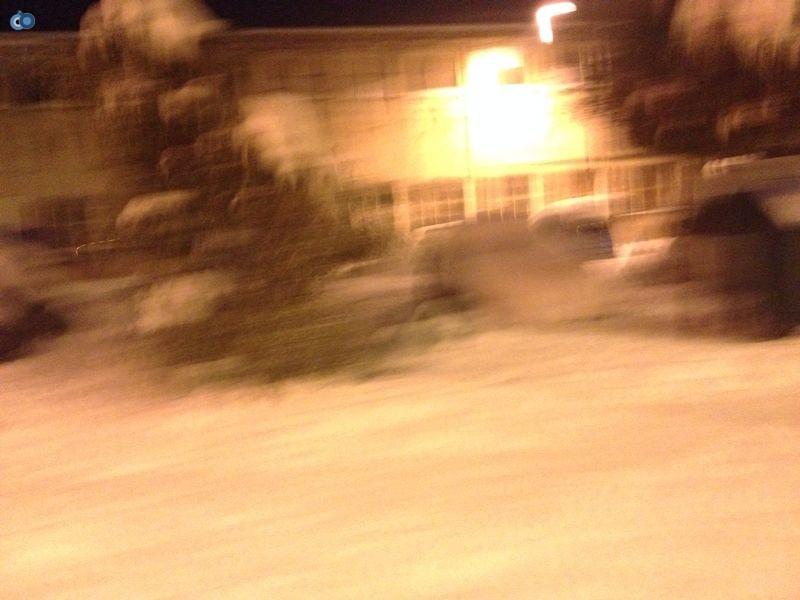 צפת   הצלה שלג צילם שמחה גולדברג 24  (12)