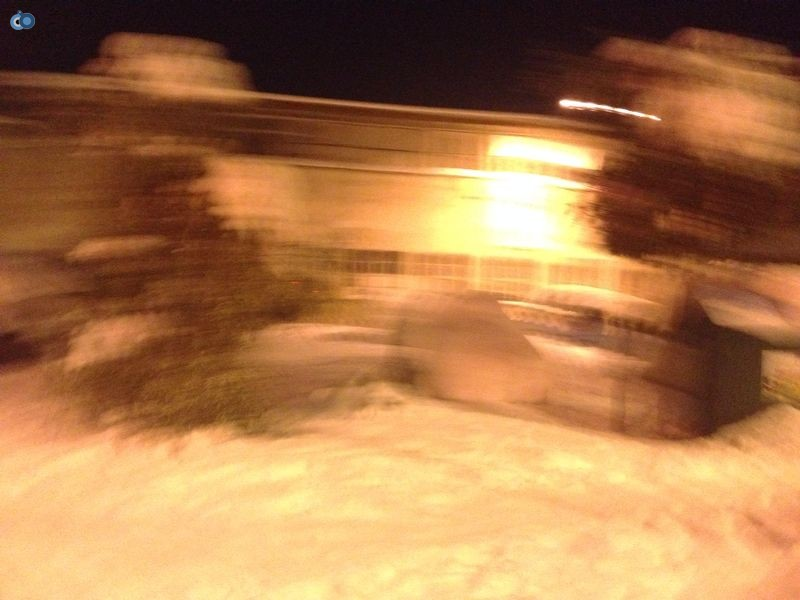 צפת   הצלה שלג צילם שמחה גולדברג 24  (13)