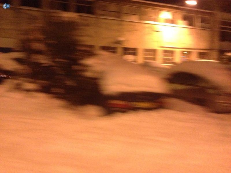 צפת   הצלה שלג צילם שמחה גולדברג 24  (9)