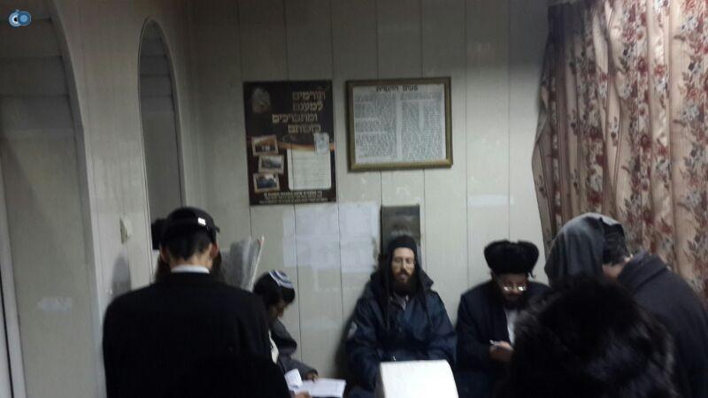 רבי נתן מברסלב צילם 24 (4)